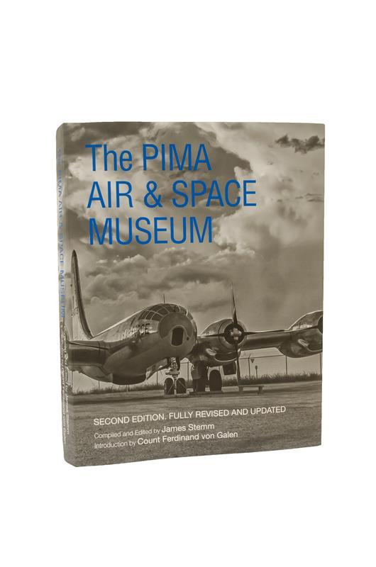 PASM book SC